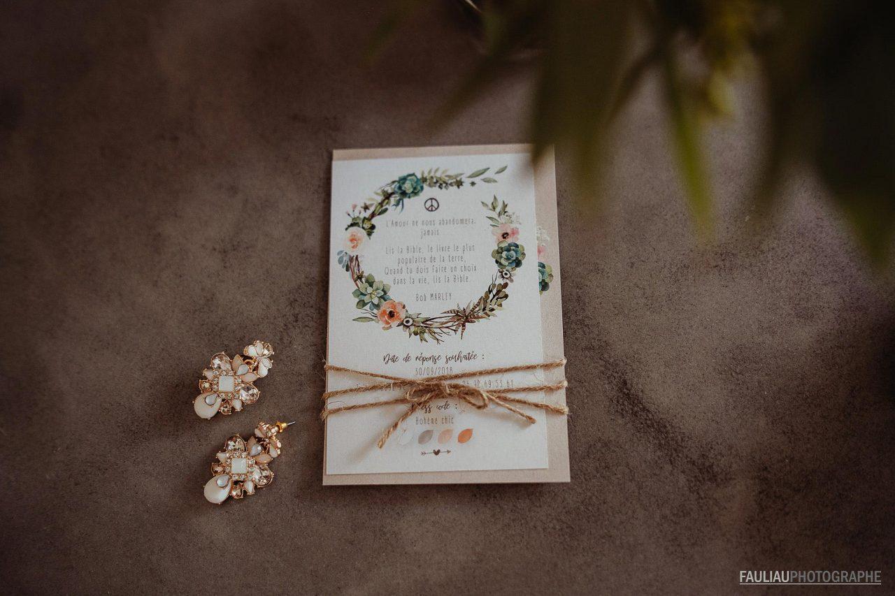 décoration mariage ile de la Réunion
