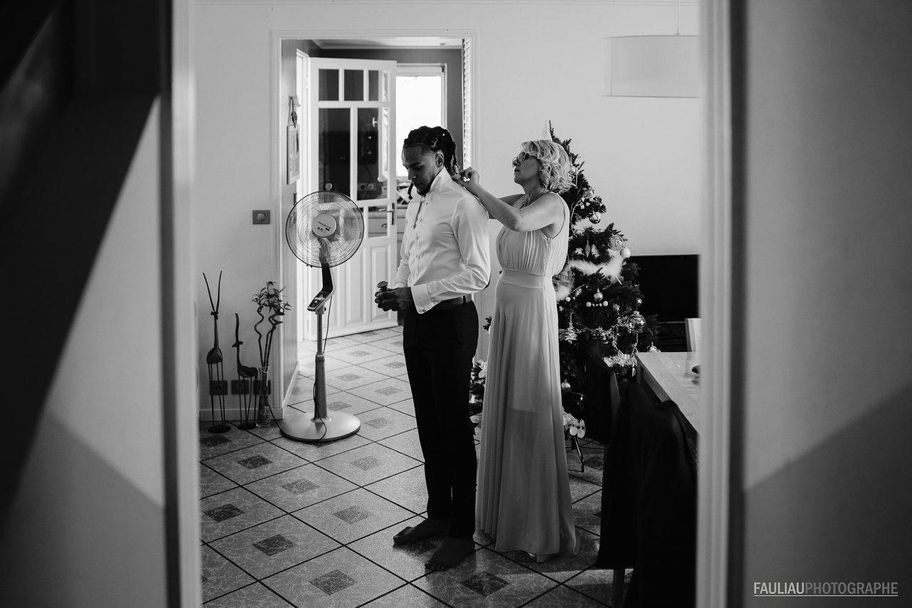 photographe mariage ile de la Réunion